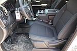 2021 GMC Sierra 2500 Crew Cab 4x4, Knapheide Service Body #GM5593 - photo 7