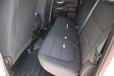 2021 GMC Sierra 2500 Double Cab 4x4, Knapheide PGND Gooseneck Hauler Body #GM5685 - photo 8