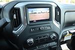 2021 GMC Sierra 2500 Double Cab 4x4, Knapheide PGND Gooseneck Hauler Body #GM5685 - photo 13