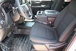 2021 GMC Sierra 2500 Double Cab 4x4, Knapheide PGND Gooseneck Hauler Body #GM5685 - photo 7