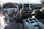 2021 GMC Sierra 2500 Double Cab 4x4, Knapheide PGND Gooseneck Hauler Body #GM5685 - photo 9