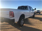 2018 Ram 3500 Crew Cab 4x4, Pickup #11XD18153 - photo 2