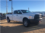 2018 Ram 3500 Crew Cab 4x4, Pickup #11XD18153 - photo 15