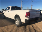 2018 Ram 3500 Crew Cab 4x4, Pickup #11XD18153 - photo 20