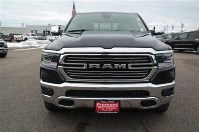2019 Ram 1500 Crew Cab 4x4,  Pickup #6D10985 - photo 53