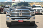 2017 Ram 3500 Mega Cab 4x4, Pickup #6D17140 - photo 9
