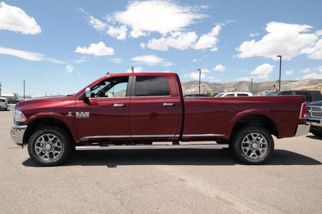 2017 Ram 3500 Crew Cab 4x4,  Pickup #6D17258 - photo 6