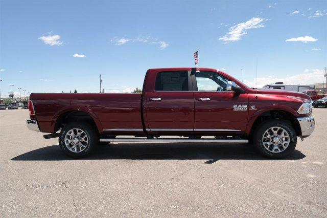 2017 Ram 3500 Crew Cab 4x4,  Pickup #6D17258 - photo 10