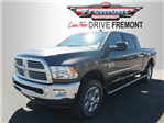 2018 Ram 3500 Crew Cab 4x4, Pickup #6D18017 - photo 1