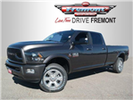 2018 Ram 3500 Crew Cab 4x4,  Pickup #6D18030 - photo 1
