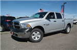 2018 Ram 1500 Crew Cab 4x4,  Pickup #6D18086 - photo 1
