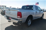 2018 Ram 1500 Crew Cab 4x4,  Pickup #6D18086 - photo 10
