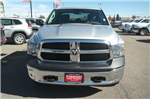 2018 Ram 1500 Crew Cab 4x4,  Pickup #6D18086 - photo 12