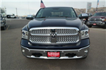 2018 Ram 1500 Crew Cab 4x4, Pickup #6D18219 - photo 10