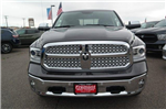 2018 Ram 1500 Crew Cab 4x4,  Pickup #6D18228 - photo 9