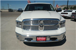 2018 Ram 1500 Crew Cab 4x4,  Pickup #6D18235 - photo 9