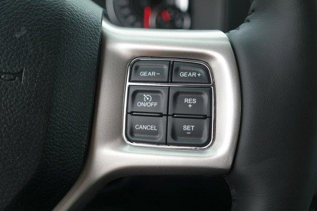 2018 Ram 1500 Crew Cab 4x4,  Pickup #6D18245 - photo 17