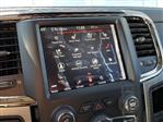 2018 Ram 3500 Mega Cab 4x4,  Pickup #6D18279 - photo 29