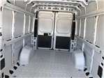 2018 ProMaster 3500 High Roof FWD,  Empty Cargo Van #6D18292 - photo 1