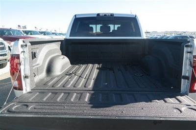 2018 Ram 3500 Mega Cab 4x4,  Pickup #6D18306 - photo 6