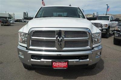 2018 Ram 3500 Mega Cab 4x4,  Pickup #6D18380 - photo 9