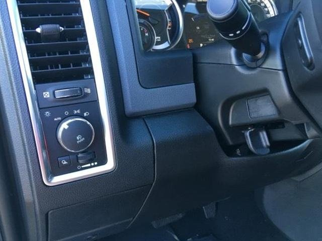 2019 Ram 1500 Crew Cab 4x4,  Pickup #6D19134 - photo 20