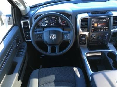 2019 Ram 1500 Crew Cab 4x4,  Pickup #6D19134 - photo 15
