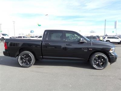 2019 Ram 1500 Crew Cab 4x4,  Pickup #6D19134 - photo 3