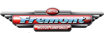 Fremont Chrysler of Rock Springs logo