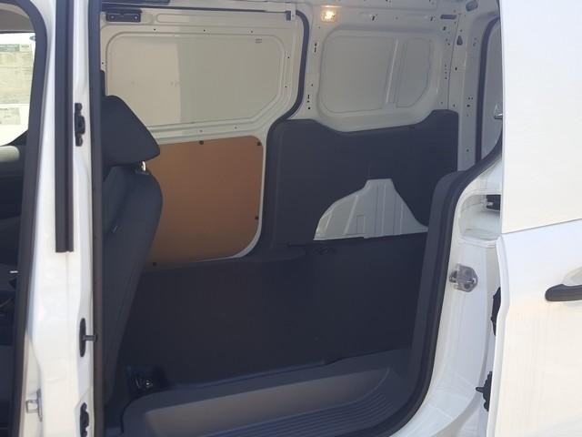 2020 Ford Transit Connect, Empty Cargo Van #J1443 - photo 24