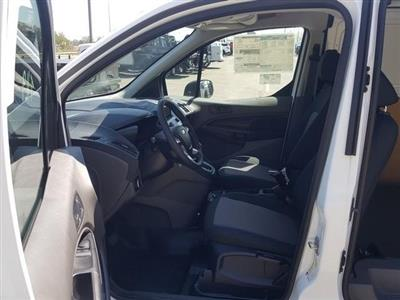 2020 Ford Transit Connect, Empty Cargo Van #J1443 - photo 11
