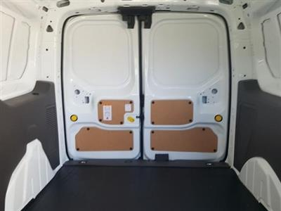 2020 Ford Transit Connect, Empty Cargo Van #J1443 - photo 22