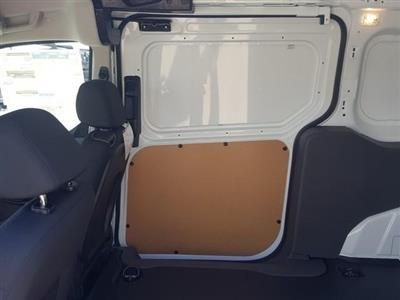 2020 Ford Transit Connect, Empty Cargo Van #J1443 - photo 25