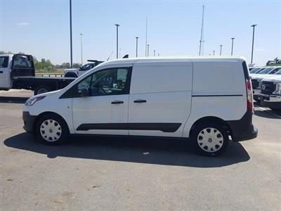2020 Ford Transit Connect, Empty Cargo Van #J1443 - photo 5
