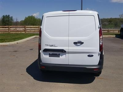2020 Ford Transit Connect, Empty Cargo Van #J1443 - photo 7