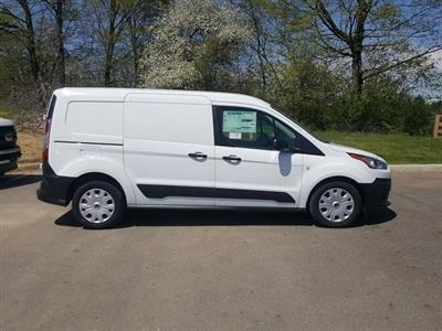 2020 Ford Transit Connect, Empty Cargo Van #J1443 - photo 9