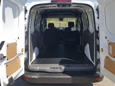 2020 Ford Transit Connect, Empty Cargo Van #J1443 - photo 2
