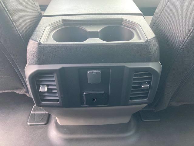 2020 Ford F-150 Super Cab 4x4, Pickup #J1817 - photo 15