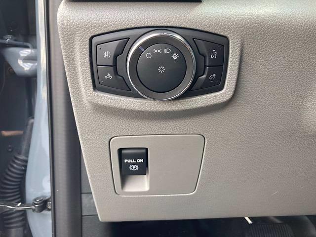 2020 Ford F-150 Super Cab 4x4, Pickup #J1817 - photo 19
