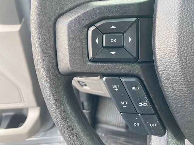 2020 Ford F-150 Super Cab 4x4, Pickup #J1817 - photo 20