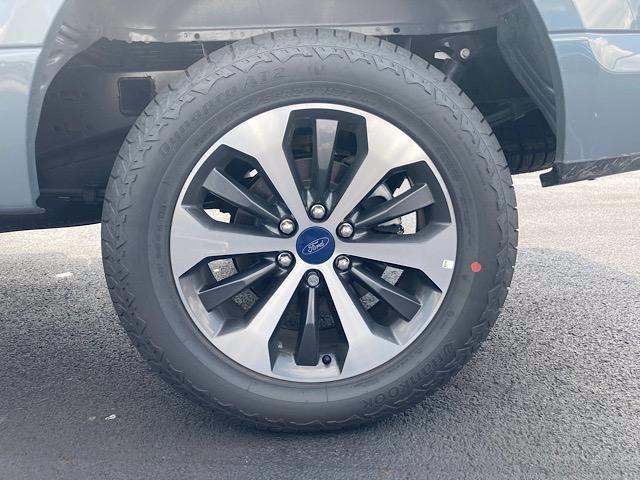 2020 Ford F-150 Super Cab 4x4, Pickup #J1817 - photo 29