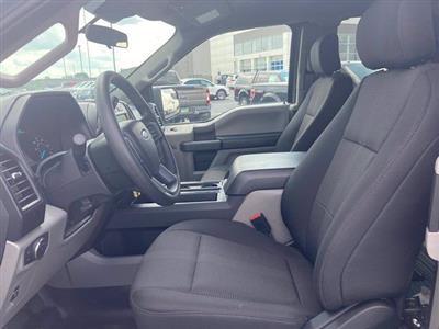 2020 Ford F-150 Super Cab 4x4, Pickup #J1817 - photo 10