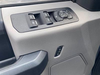 2020 Ford F-150 Super Cab 4x4, Pickup #J1817 - photo 11