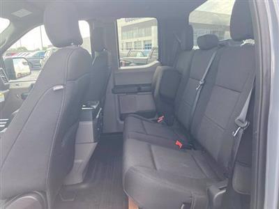 2020 Ford F-150 Super Cab 4x4, Pickup #J1817 - photo 14