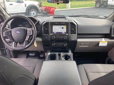 2020 Ford F-150 Super Cab 4x4, Pickup #J1817 - photo 16