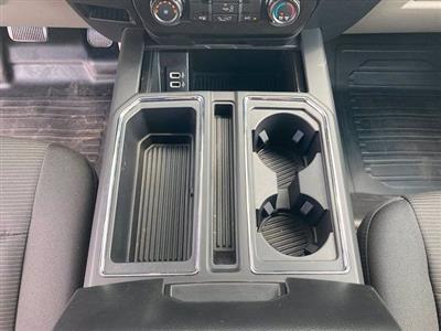 2020 Ford F-150 Super Cab 4x4, Pickup #J1817 - photo 17