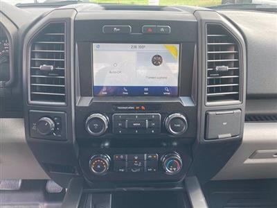 2020 Ford F-150 Super Cab 4x4, Pickup #J1817 - photo 18
