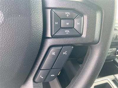 2020 Ford F-150 Super Cab 4x4, Pickup #J1817 - photo 21
