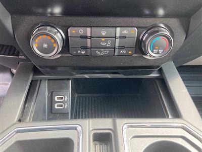 2020 Ford F-150 Super Cab 4x4, Pickup #J1817 - photo 22