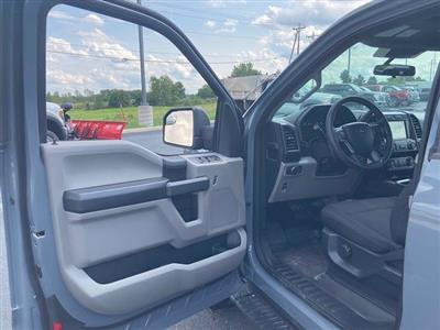 2020 Ford F-150 Super Cab 4x4, Pickup #J1817 - photo 9